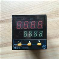 KS20-I 940740411001PMA KS20-I迷你温控器PMA电路过程控制器