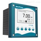 pH/ORP智能型分析儀