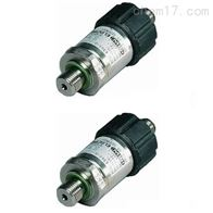 HDA 4446-B-016-000HADAhydac賀德克傳感器