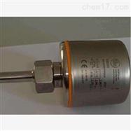 LR3300德國易福門IFM傳感器