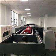 WDL锚链卧式拉力试验机重点厂家