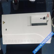 全系列ABB变频器常见故障过电流过电压维修