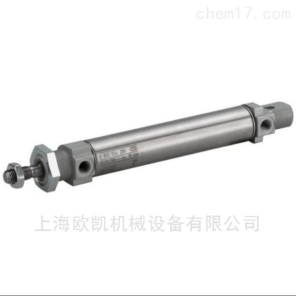 德国aventics气缸5226620250上海安沃驰特价