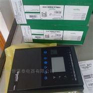 施耐德P142218B1M0400J继电保护装置