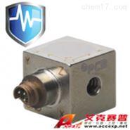 美国PCB 356B21三轴加速度传感器