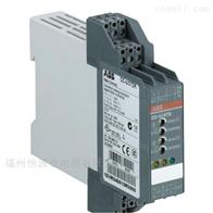 CT-VWD.12CT-SDS.22S瑞典ABB继电器