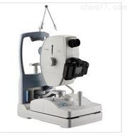CF-1佳能数码眼底相机CF-1