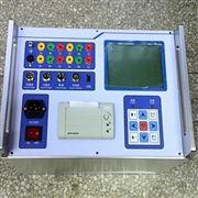 高压开关机械特性测试仪专业生产