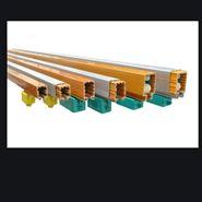 HXTS-3-70/210A多极管式滑触线