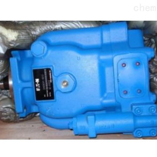 原装正品特价销售美国VICKERS柱塞泵