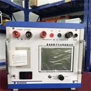 发电机转子交流阻抗测试仪特价供应