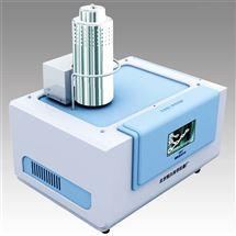 HCT-1/2/3/4差热热重联用仪