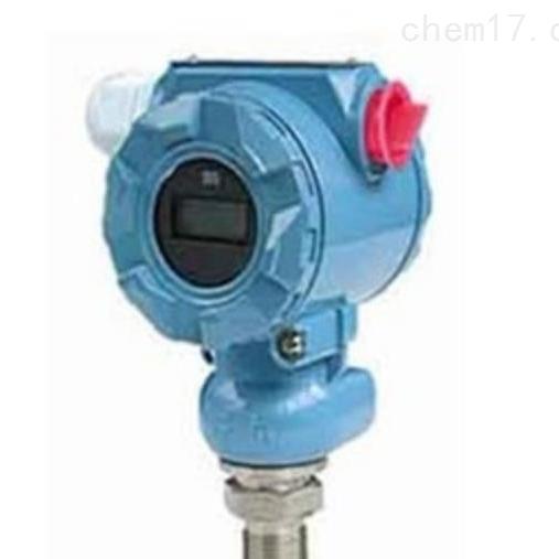DBS208压力变送器
