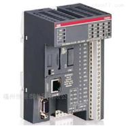 ABB系列PLC模块PM583-ETH
