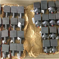 12L-K45-N4-B1ASOR压力开关4NN-K45-N4-C1A