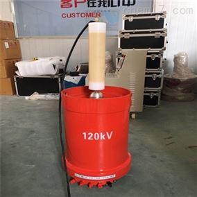 10KV/100KV熔喷布静电驻极机设备