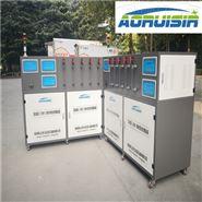 供应实验室废水处理设备源头厂家报价