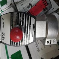 VCEFCMG553G4178290A068美国ASCO电磁阀