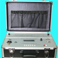 SB2230-1感性负载直流电阻速测仪上海徐吉