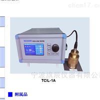 TCIL-1A 铁损测试仪