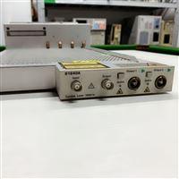 维修出售81640A可调光源模块安捷伦Agilent
