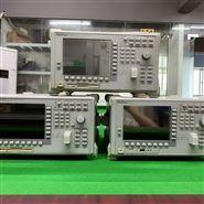 維修出售MS9710C光譜分析儀安立Anritsu