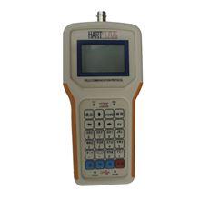 HART475智能手操器