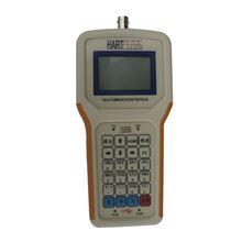 HART475手持通讯器