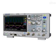 SDS2000X-E系列鼎阳 超级荧光示波器SDS2000X-E系列