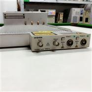 81640A可调激光器安捷伦Agilent厂家售后