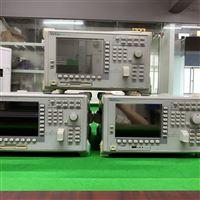 MS9710C光谱分析仪Anritsu安立描述售后