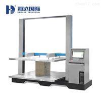 HD-A505S-1200整箱抗压试验机