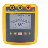 1535/1537 2500VFLUKE  绝缘电阻测试仪