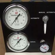 仙童Fairchild PLT-8面板显示装置带调节阀