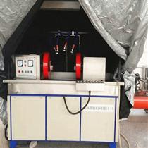 XORD系列荧光磁粉探伤机