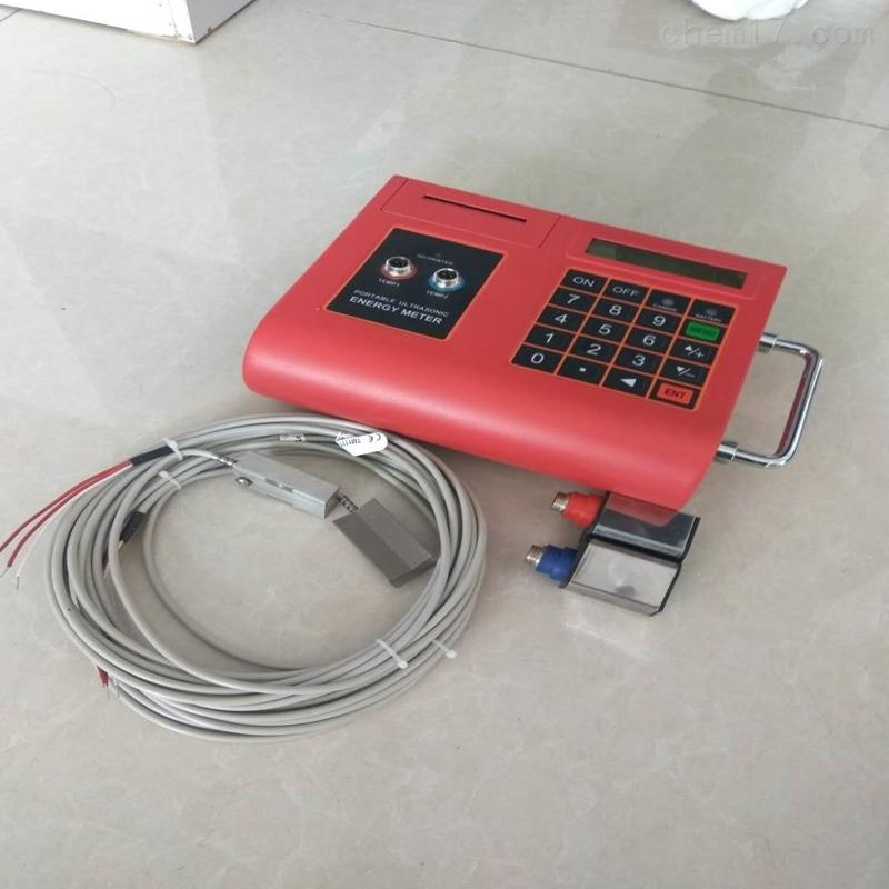 便携式超声波流量计厂家;使用方式