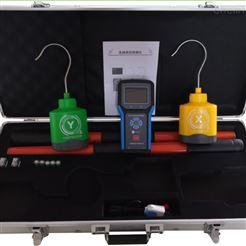 ETCR9500无线高压变比测试仪