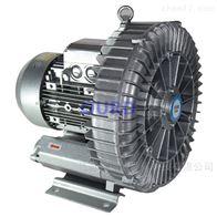 HRB-610-D2单相220V2.2KW高压鼓风机