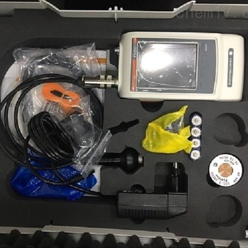 FeritScope FMP30铁素体含量检测仪