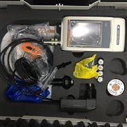 SigmaScope SMP350电导率测试仪