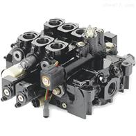 VA35/VG35系列美国派克PARKER工程机械方向控制阀