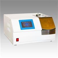 氧化誘導期分析儀