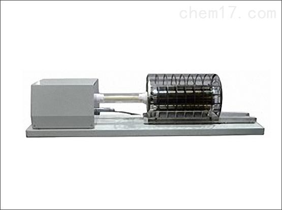 微機臥式膨脹分析儀