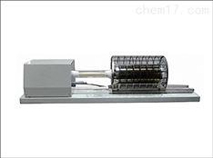微机卧式膨胀分析仪