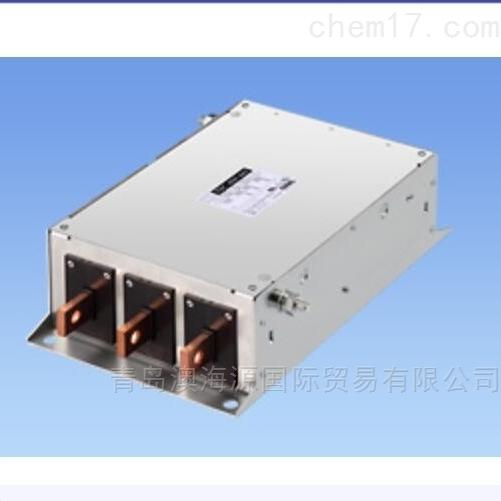 TSC-400滤波器日本科索COSEL