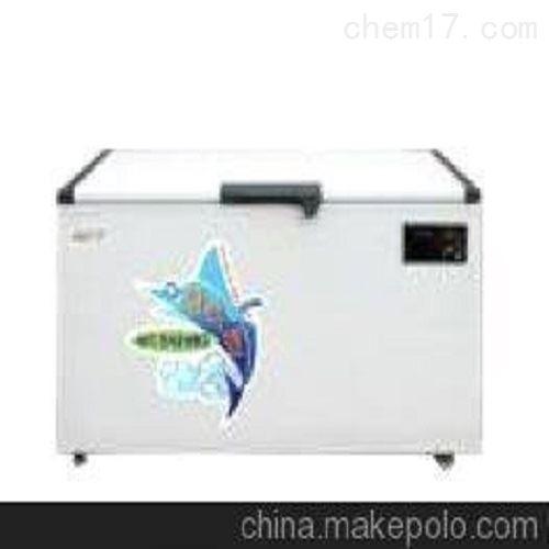 供应高品质冷冻恒温培养箱