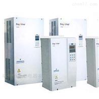 EV2000-4T0220G/0300PEV2000-4T0900P艾默生变频器