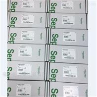 ACE969TP-2模块附件ACE850-TP施耐德综保