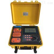 高标准接地电阻测试仪