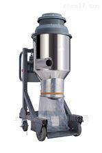 化工厂用气源式吸尘器